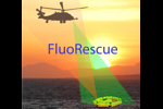FluoRescue Search and Rescue System